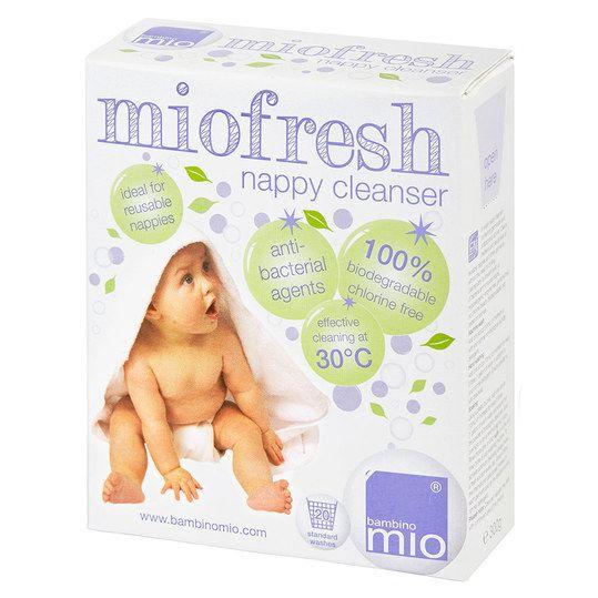 http://www.babyartikel.de/prod/bambino-mio-reinigungsmittel-fuer-windeln-miofresh-300-g