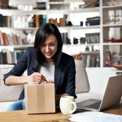 Make (good!) money working from home with our guide to the best online jobs.