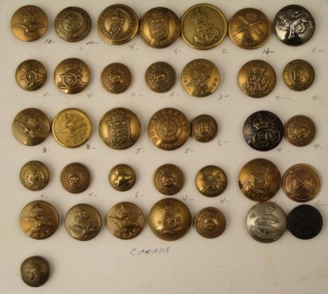 dating firmin buttons Roger moore on dating of hudson tube  newcastle police button whistle with buttons made by firmin  other police button whistles encountered with and .