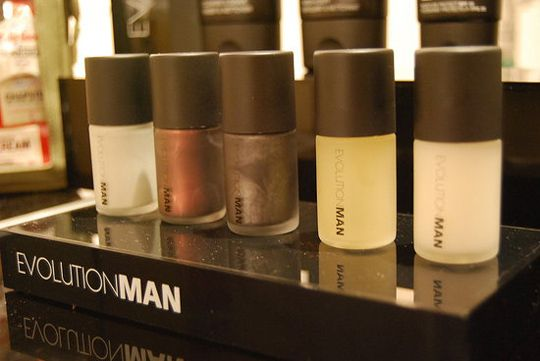48 Best Images About Nail For Men On Pinterest Mens Products New Nail Polish And Polish