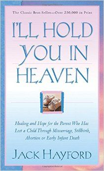 I'll Hold You in Heaven: Harry Hill: 9780800796617: Amazon.com: Books