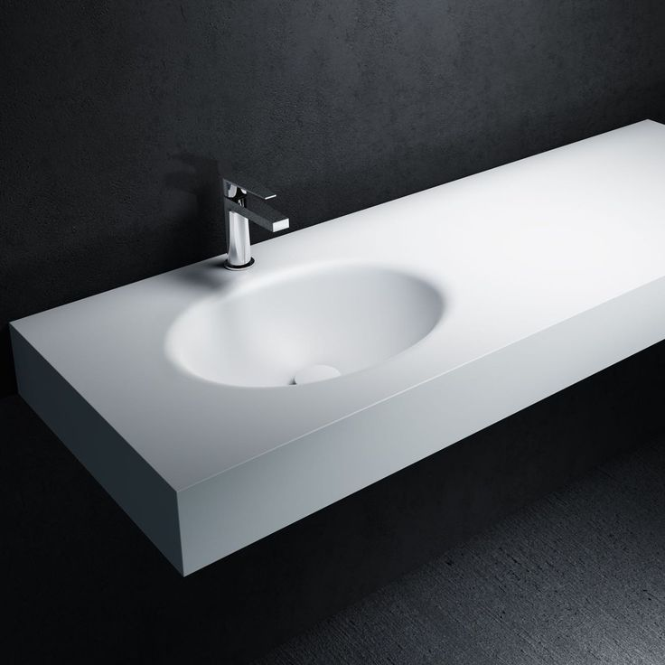 dupont corian sink php custom made