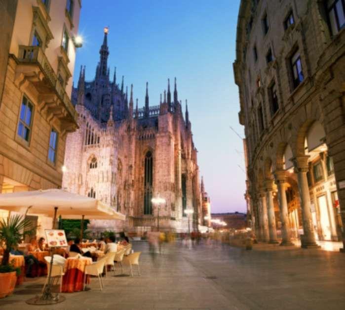 Un conteo realizado por Travelers Digest determinó los lugares donde viven los hombres más guapos del mundo. Conoce la lista completa. Foto: Getty Images