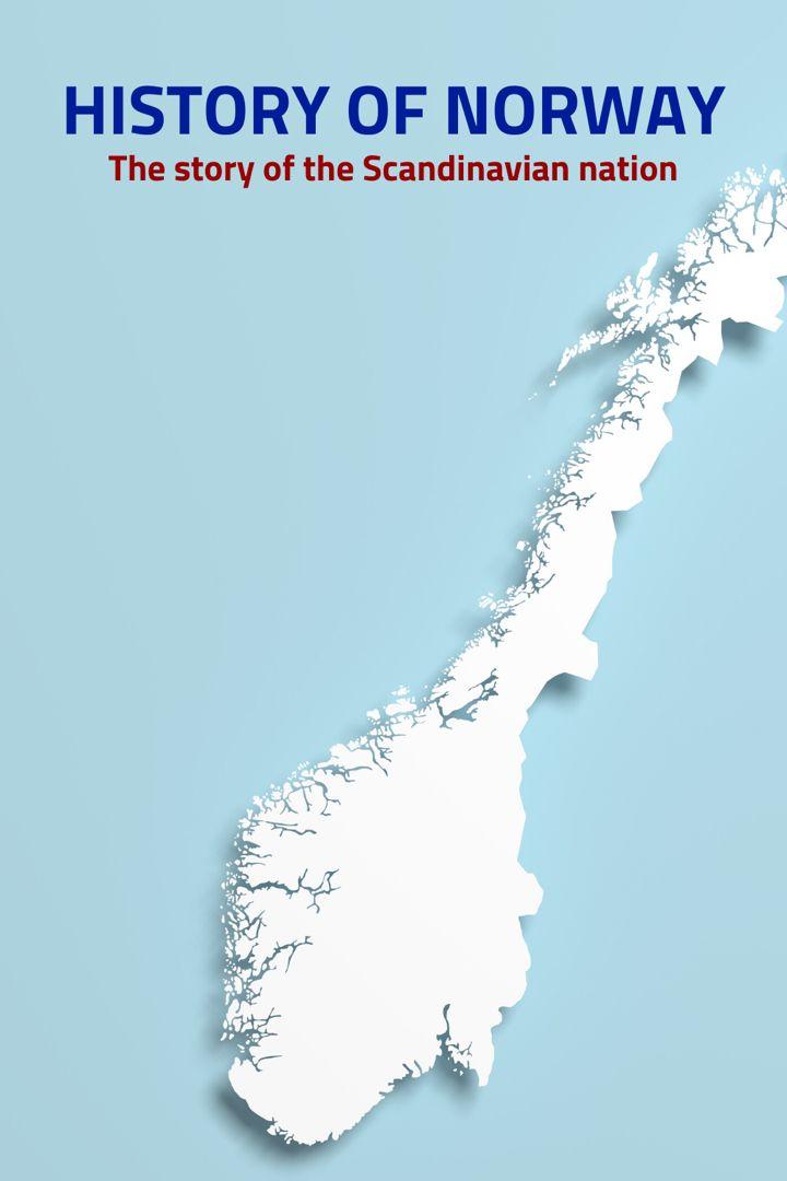 Pin On Norwegian Lifestyle