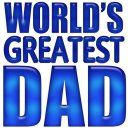 Cool Gift for Dad: Top 15 Dad Gifts 2014 - http://www.bestvacuumcleanercentral.com/cool-gift-for-dad-top-15-dad-gifts/