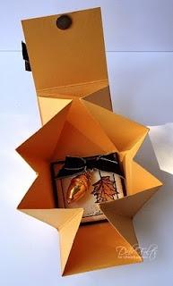 * Nice box tutorial *