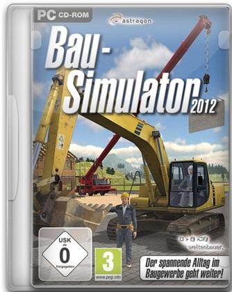 Bau Simulator 2012 Pc Game Full Version Free Download   Free Softwares & Games