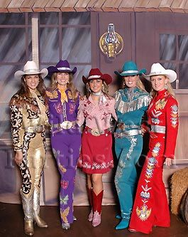 83 Best Rhinestone Country Singers Images On Pinterest