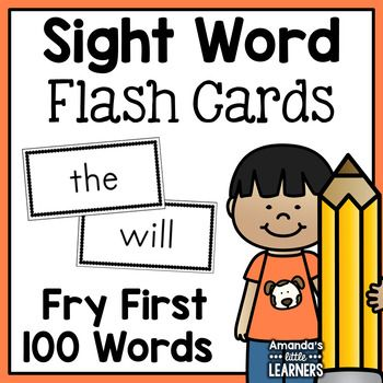 how to print flashcards in word