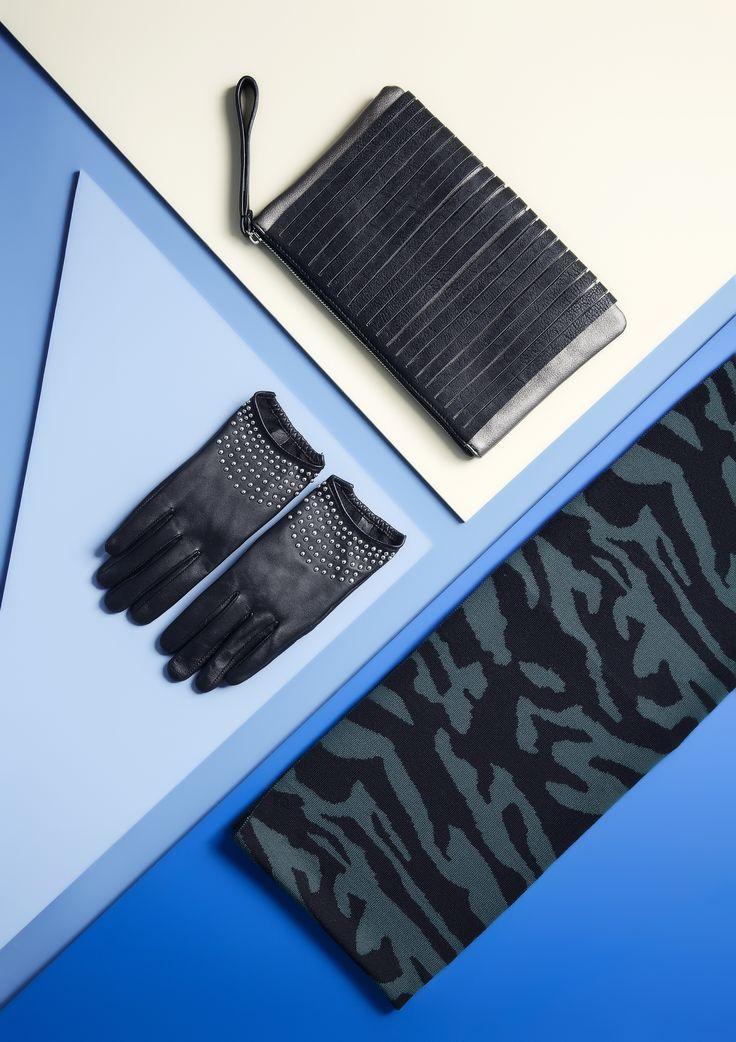 #accessories #bag