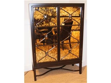 Mirrored living room bar products we love pinterest Living room bar pinterest