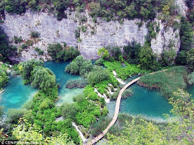 Best Beautiful Places Images On Pinterest Beautiful Places - Noselfies 9 places where selfies are banned