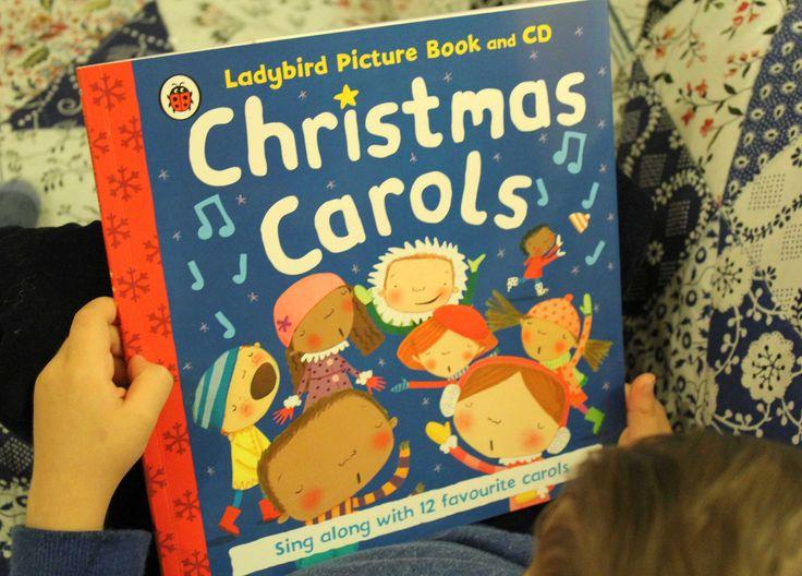 Christmas songs & carols #christmascarols #carols #christmassongs