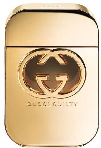 Gucci Guilty Intense Eau De Parfum B E A U T Y Parfum Dames