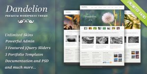 Wordpress themes free, wordpress magazine themes, premium themes, joomla, php scripts