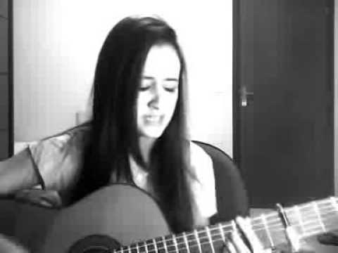 Mariana Nolasco - Vagalumes (Pollo)