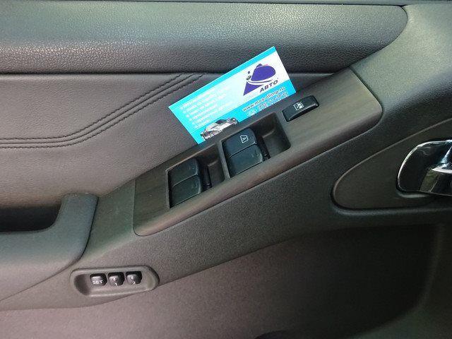 Nissan Pathfinder (Ниссан Патфайндер) аквапринт Автовладелец Ниссан решил исправить ситуацию, приукрасить салон, приобрести индивидуальность. Покрыли аквапринтом все как пожелал заказчик. Работа заняла 3 дня. Результат превзошёл ожидания! #NissanPathfinder #Nissan #Pathfinder #Ниссан #Патфайндер #аквапринтстудия #аквапринтмосква #аквапринтвкотельниках #покраскасалона #окраскадеталей #снятиехрома #делаемкрасиво #дизайнстудия #аквапечать #НиссанПатфайндер #аквапринтжулебино #митсубисиклуб…