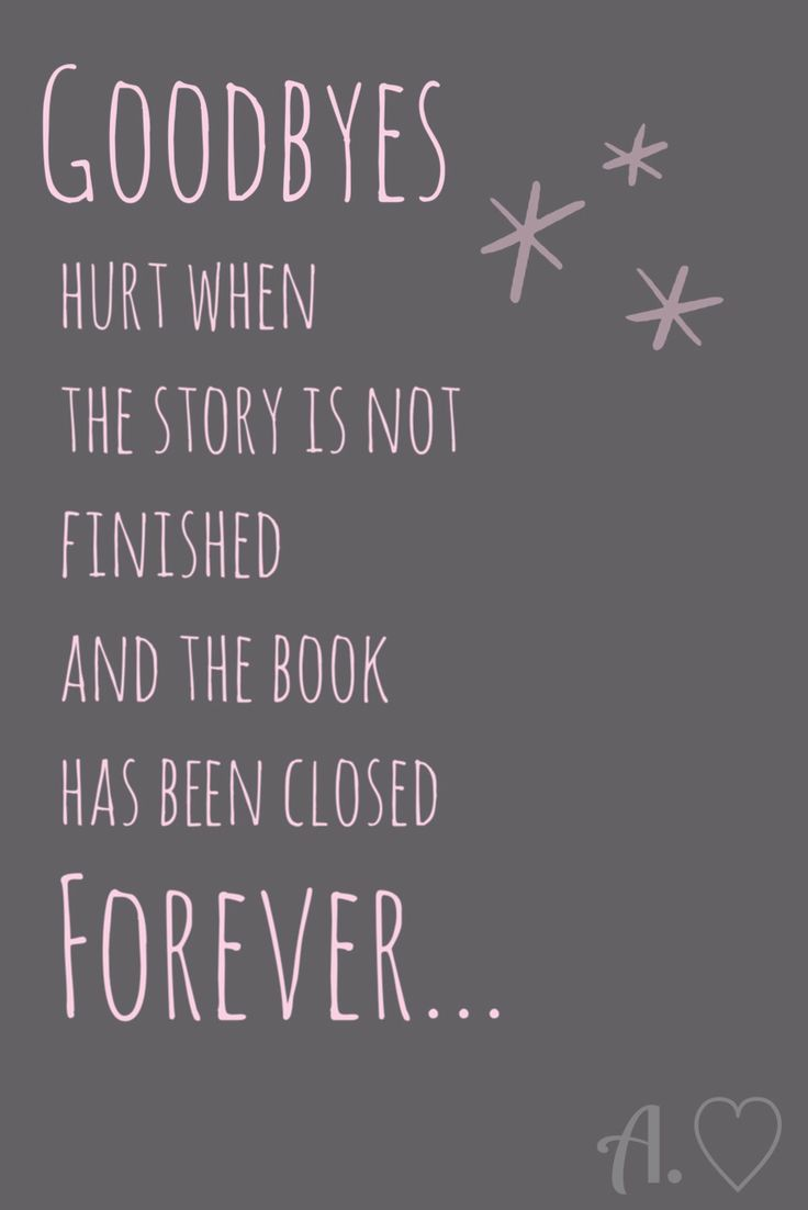 My Miss America: 114 Best Images About Death Poems Quotes On Pinterest