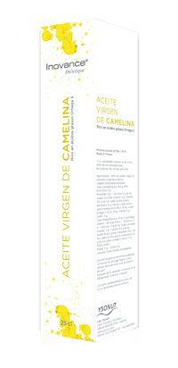 Propiedades Del Aceite De Camelina | Blog Ysonut. http://www.farmaciafrancesa.com/main.asp?familia=189=271=pdetall=2902