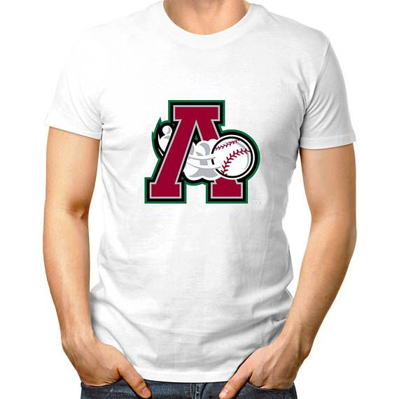 Baseball Eastern League Altoona Curve T Shirt Printed Photo