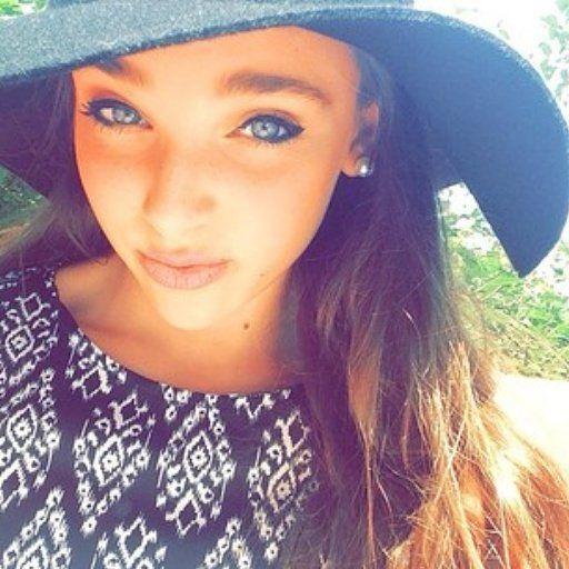 Kendall Vertes❤   (@KendallkVertes5) | Twitter