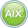 IBM-AIX