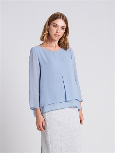 The Ark - Nora Top