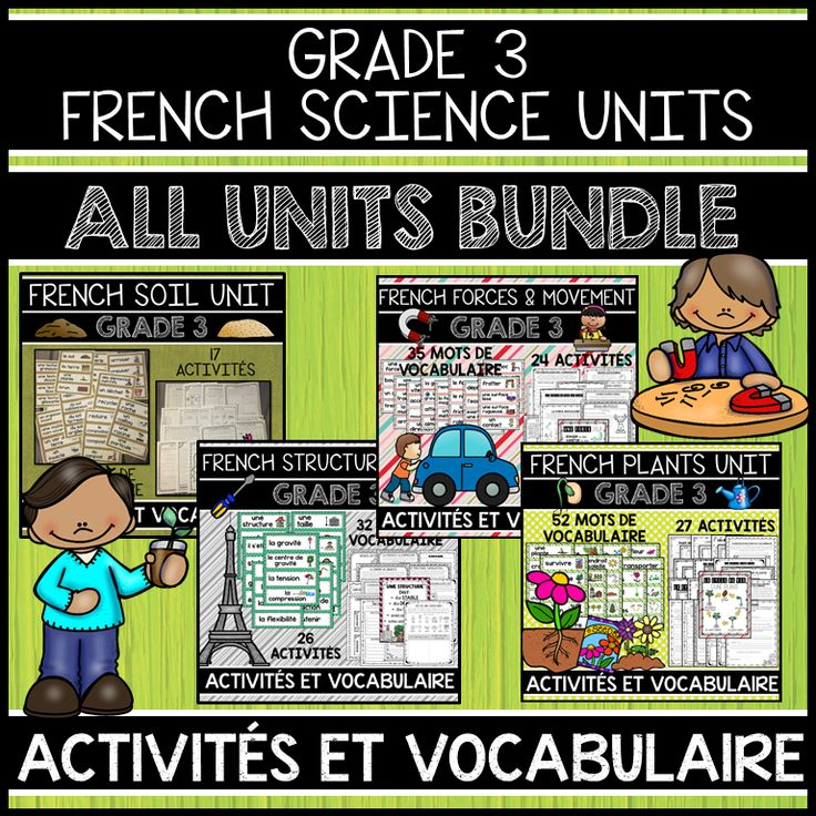 37 Best Grade 7 Unit D Structures And Forces Images On Pinterest