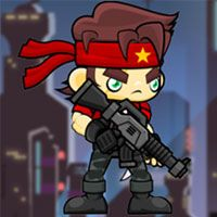 Shootingheads.io is an interesting online flash web shooter game. Aim at the opponents' heads and shoot as accurate as you can to defeat the opponents and win.                  https://www.freegames66.com/shootingheads-io