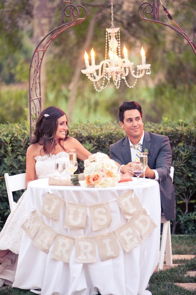 Best 25 Bride Groom Table Ideas On Pinterest Sweet Heart Wedding Reception Decorations And Bridal