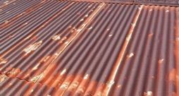 Best 25 Corrugated Metal Roofing Ideas On Pinterest