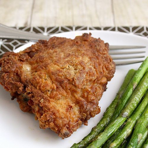 Simple Chicken Breast Recipes Ovens