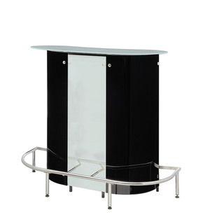 Contemporary Bar Table - Overstock™ Shopping - Big Discounts on Coaster Bar Tables