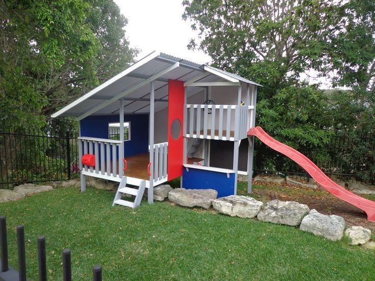 61 besten gabriel bilder auf pinterest geburtstage kinder geburtstag und basteln mit kindern. Black Bedroom Furniture Sets. Home Design Ideas