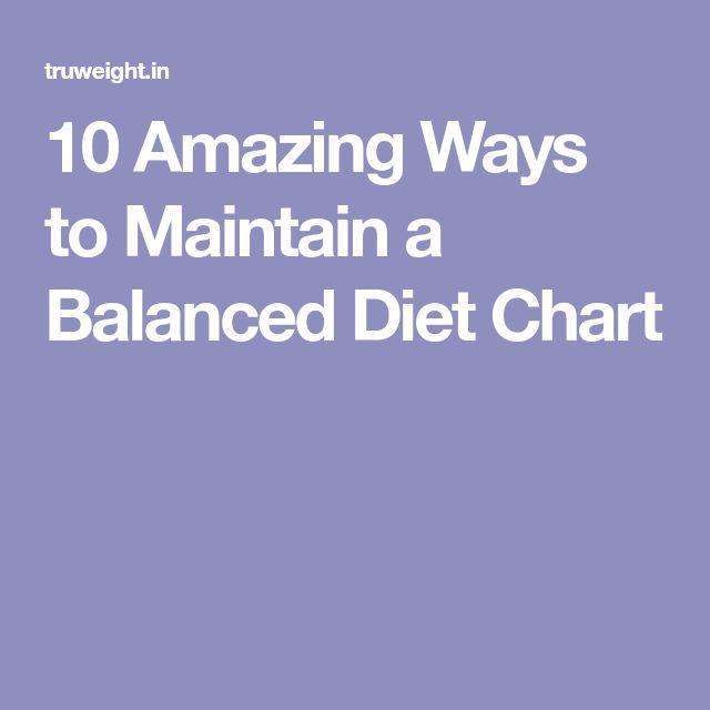 Best  Diet Chart Ideas On   Weight Charts For Women
