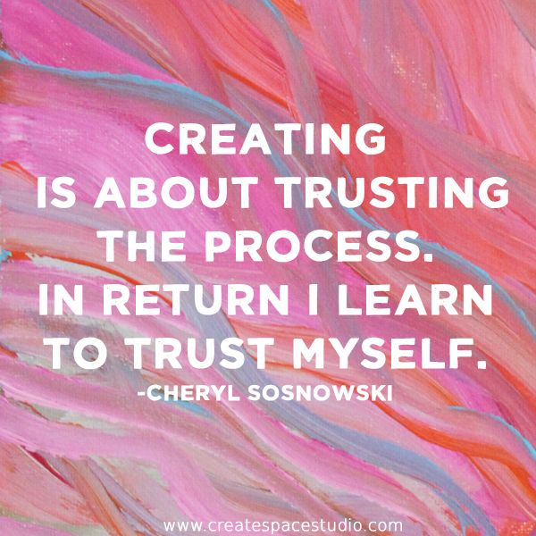 Learn To Trust Quotes: 4020 Best Images About Art Classes/Teaching On Pinterest
