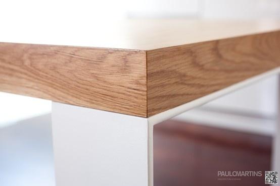 Table SENSE white