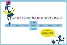 http://www.kindercoachingfriesland.nl/wp-content/uploads/2015/02/meetmaatje4.jpg