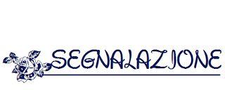 Atelier di una Lettrice Compulsiva: Segnalazione L'Acchiappamale -Dolcetto o Scherzett...