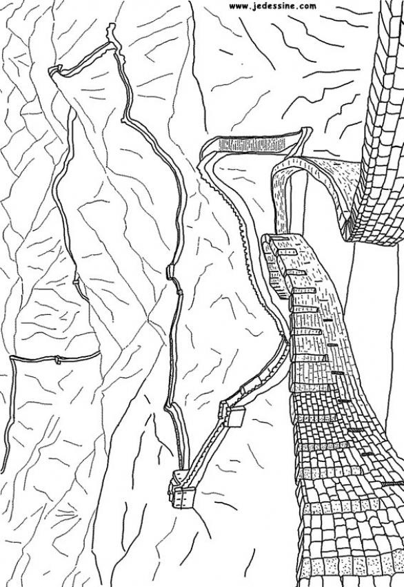 epcot countries coloring pages - photo#12