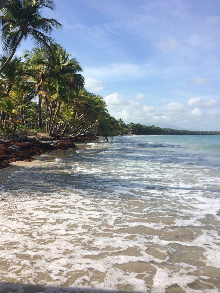 Palmas Del Mar Puerto Rico