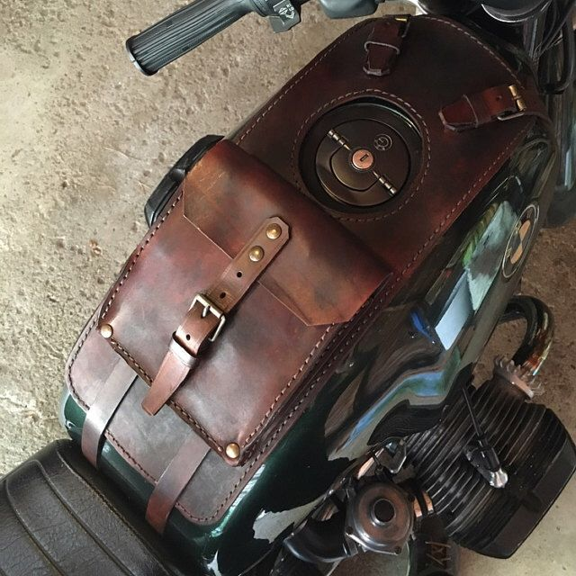 Leather Sofa Repairs Enfield: Best 20+ Motorcycle Accessories Ideas On Pinterest