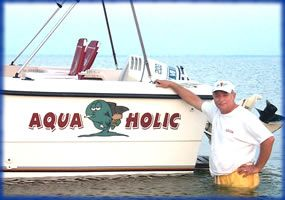 The 25 Best Boat Name Puns