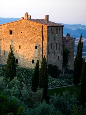 335166397241066931 together with Location 189 1 Castello di vicarello moreover Images P9495493 besides 198088083580298566 likewise Top Destination Wedding Spots. on castello di vicarello cinigiano italy