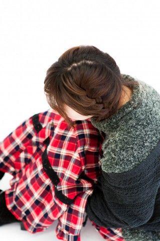 突然不機嫌になり、感情が抑えられない 境界性人格障害の症状