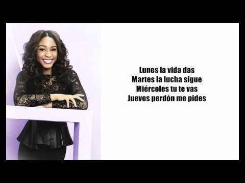Thanks to Andrea Vallejo for introducing me to this great song by Fifth Harmony! I always appreciate song ideas from my blog readers. I really intended for this blog to be a place where ideas are s...