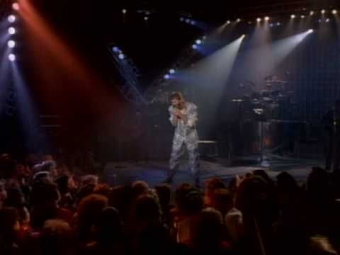 Music video by Kenny Loggins performing Forever. (C) 1985 SONY BMG MUSIC ENTERTAINMENT