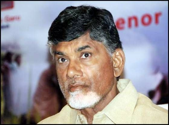 Babu to go on foreign tours http://www.andhrawishesh.com/home/telugu-headlines-top-stories/47341-babu-to-go-on-foreign-tours.html  During the nine year Telugu Desam Party rule, then CM of united Andhra Pradesh, Chandrababu Naidu visited several countries to attract investors and he succeeded in bringing foreign investments to the state. Well, Chandrababu is sketching the same strategy for the new AP
