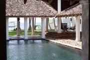 5 bed villa Thalpe
