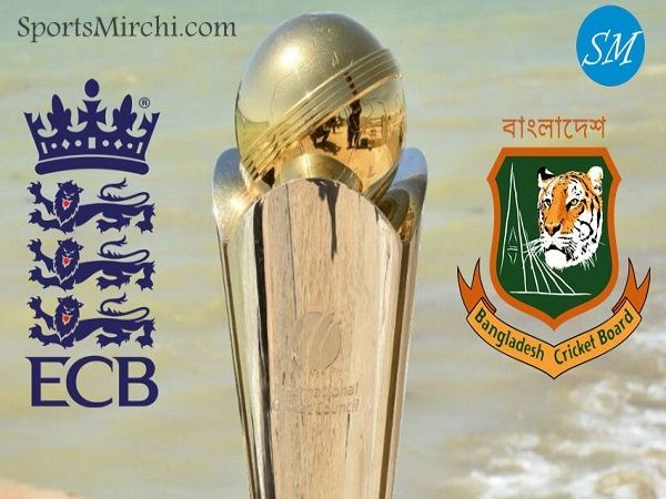 Who will win today's England vs Bangladesh match-1 in ICC Champions Trophy 2017? Get ENG vs BAN match preview, predictions and teams on 1 June.